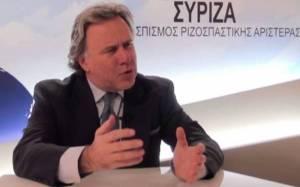 Κατρούγκαλος: «Έχουμε κόκκινες γραμμές στην ανάκληση απολύσεων»