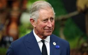 Συνάντηση με τον πρίγκιπα Κάρολο θα έχει ο Ομπάμα