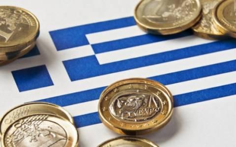 «Οι ΗΠΑ να βοηθήσουν την Ελλάδα, ακόμα και με σύμβαση ανταλλαγής νομισμάτων»