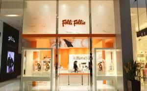 Αγορά ιδίων μετοχών από την Folli Follie