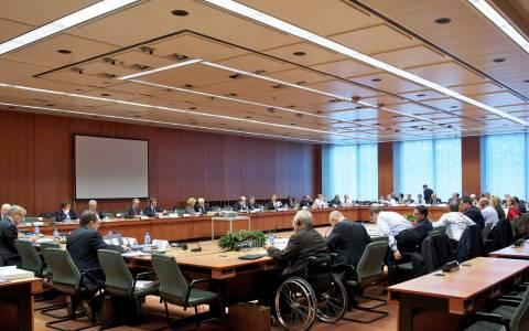 Ο ξένος Τύπος για την πιθανή συμφωνία στο Eurogroup