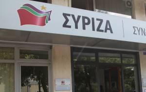 ΣΥΡΙΖΑ: Δεν υπήρξαν διαφωνίες στην Πολιτική Γραμματεία