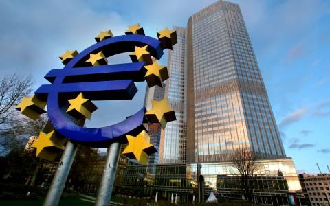 ΕΚΤ: Κανένας περιορισμός στην κίνηση κεφαλαίων