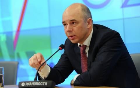 «Πολιτικός ο χαρακτήρας της υποβάθμισης της ρωσικής οικονομίας από τον Moody's»