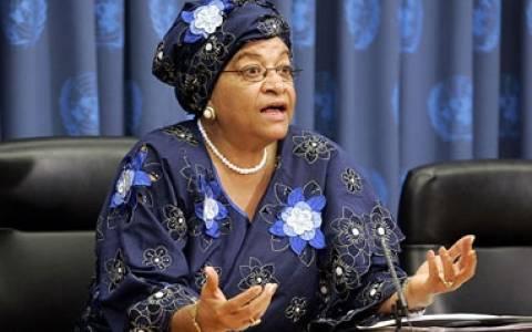 Λιβερία: Σε ύφεση ο Έμπολα, αίρεται η μερική απαγόρευση κυκλοφορίας