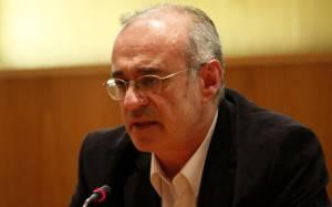 Μάρδας: Συμβατή με τη συμφωνία η ρύθμιση για τις 100 δόσεις