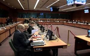 Bild: Η Αθήνα υποσχέθηκε να τηρήσει τις δεσμεύσεις της