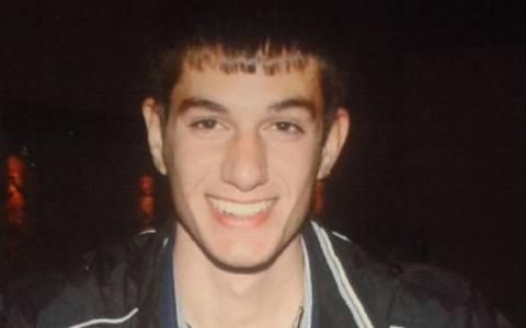 Νέα στοιχεία - σοκ για την εξαφάνιση του 20χρονου Βαγγέλη