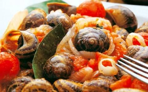 Αναβιώνουν συνταγές και γεύσεις της παραδοσιακής Κρήτης