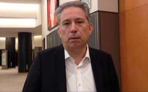 Χρυσόγονος: Προσωρινή εκεχειρία το αποτέλεσμα του Eurogroup