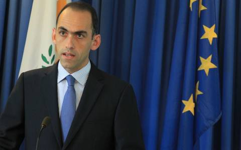 Ικανοποίηση από τον Κύπριο ΥΠΟΙΚ για την κατάληξη του Eurogroup