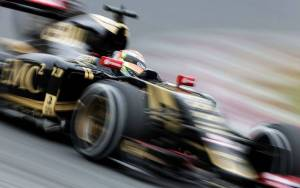 F1 Χειμερινές Δοκιμές –Βαρκελώνη: Επιστροφή στην κορυφή για Maldonado