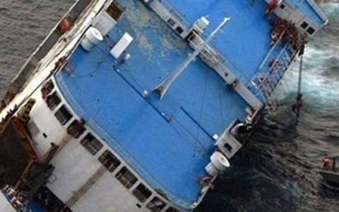 Μπανγκλαντές: Ανατροπή πλοίου με τουλάχιστον 100 επιβάτες