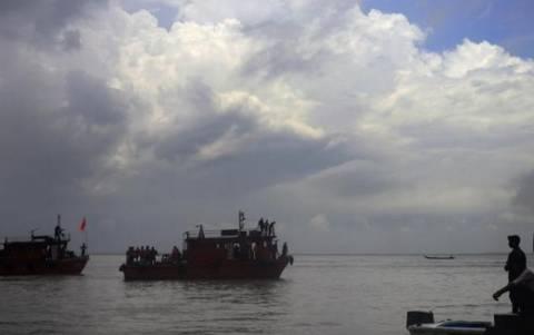 Μπανγκλαντές: Ναυτική τραγωδία με τουλάχιστον 38 νεκρούς