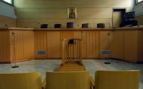 Το δικηγορικό γραφείο του Κούγια αναλαμβάνει την υπόθεση Λαχανά