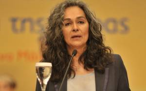 Σακοράφα: Ο λαός έδωσε εντολή για ακύρωση του μνημονίου