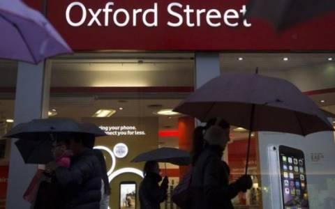 Ισλαμιστές απειλούν να αιματοκυλίσουν εμπορικά κέντρα Βρετανίας και ΗΠΑ