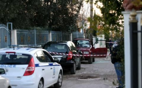 «Γρίφος» η δολοφονία του αρχιφύλακα των φυλακών Δομοκού