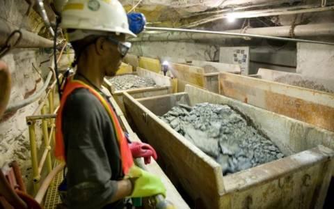 Ν. Αφρική: Αίσιο τέλος για τους 486 χρυσωρύχους