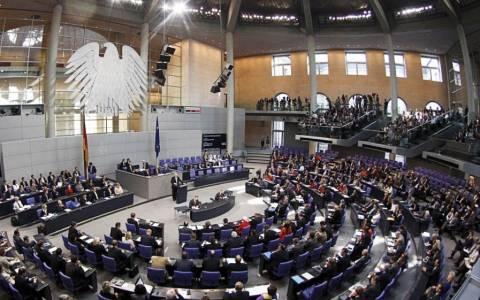 Πρόεδρος Γερμανικής Βουλής: Μόνο με δική μας έγκριση ισχύει η απόφαση του Eurogroup
