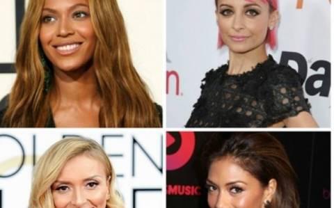 Oscars 2015: Μια ανάσα πριν τα βραβεία αποφάσισαν να αλλάξουν look!