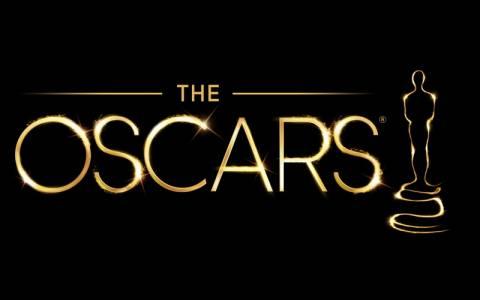 Oscars 2015: Δείτε τα αποτελέσματα της 87ης απονομής (pics+video)