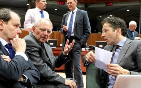 Bild: Η Αθήνα στοχεύει στη συγκέντρωση 7,3 δισ. ευρώ σε έσοδα