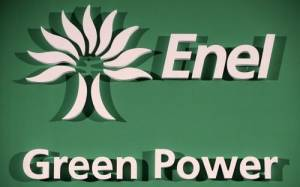Εκπαιδευτικό πρόγραμμα από την Enel Green Power σε σχολεία της Αχαΐας