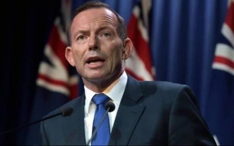 Αυστραλία: Νέα αυστηρά μέτρα κατά της τρομοκρατίας