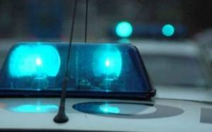 Λάρνακα:  Εκρηκτικός μηχανισμός εξερράγη σε αυτοκίνητο