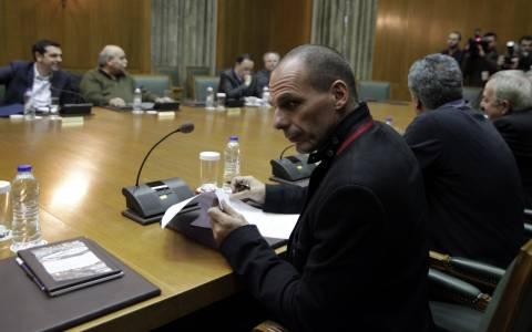Αντίστροφη μέτρηση για την αποστολή των ελληνικών μεταρρυθμίσεων