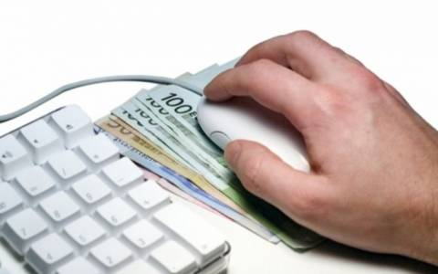 Απάτη με «μαϊμού» προϊόντα από το διαδίκτυο