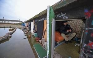 Συνεχής άνοδος της φτώχειας στη Γερμανία
