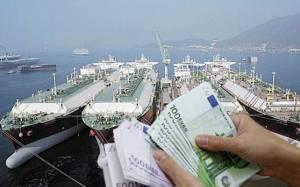 Λεφτά υπάρχουν... Αλέξη, φορολόγησε τους εφοπλιστές όπως όλους τους επιχειρηματίες...