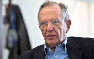 Συμφωνία Ιταλίας-Ελβετίας για την άρση του τραπεζικού απορρήτου