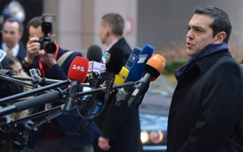 Reuters: Οι «έξι ριζοσπαστικές μεταρρυθμίσεις» που θα βοηθήσουν τον Τσίπρα