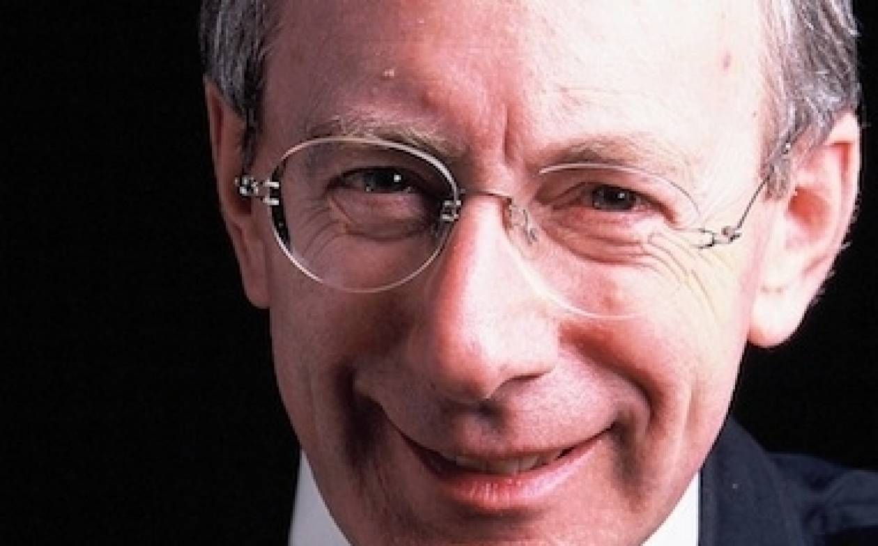 Βρετανία: Σκάνδαλο με πρόεδρο κοινοβουλευτικής επιτροπής