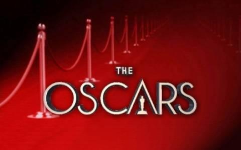 87η Απονομή βραβείων Όσκαρ: Αιγόκεροι, Λέοντες, Τοξότες και Κριοί οι πρωταγωνιστές