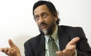 Παραίτηση αξιωματούχου του ΟΗΕ για σεξουαλική παρενόχληση
