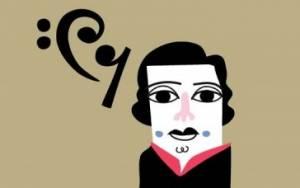 Σοπενιάδα: Οκτώ κορυφαίοι σολίστ σε έναν πιανιστικό μαραθώνιο
