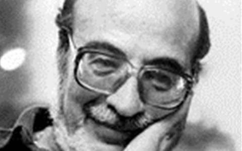 «Έφυγε» από τη ζωή ο φιλόλογος και μεταφραστής Τάσος Ρούσσος