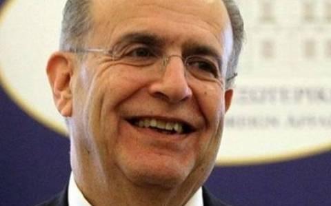 Κασουλίδης: Η Κύπρος ήταν πάντα ενάντια στις κυρώσεις στη Ρωσία