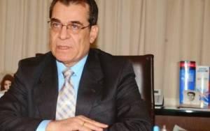 Βγήκε από τη φυλακή ο πρώην Διοικητής της ΚΤ Κύπρου