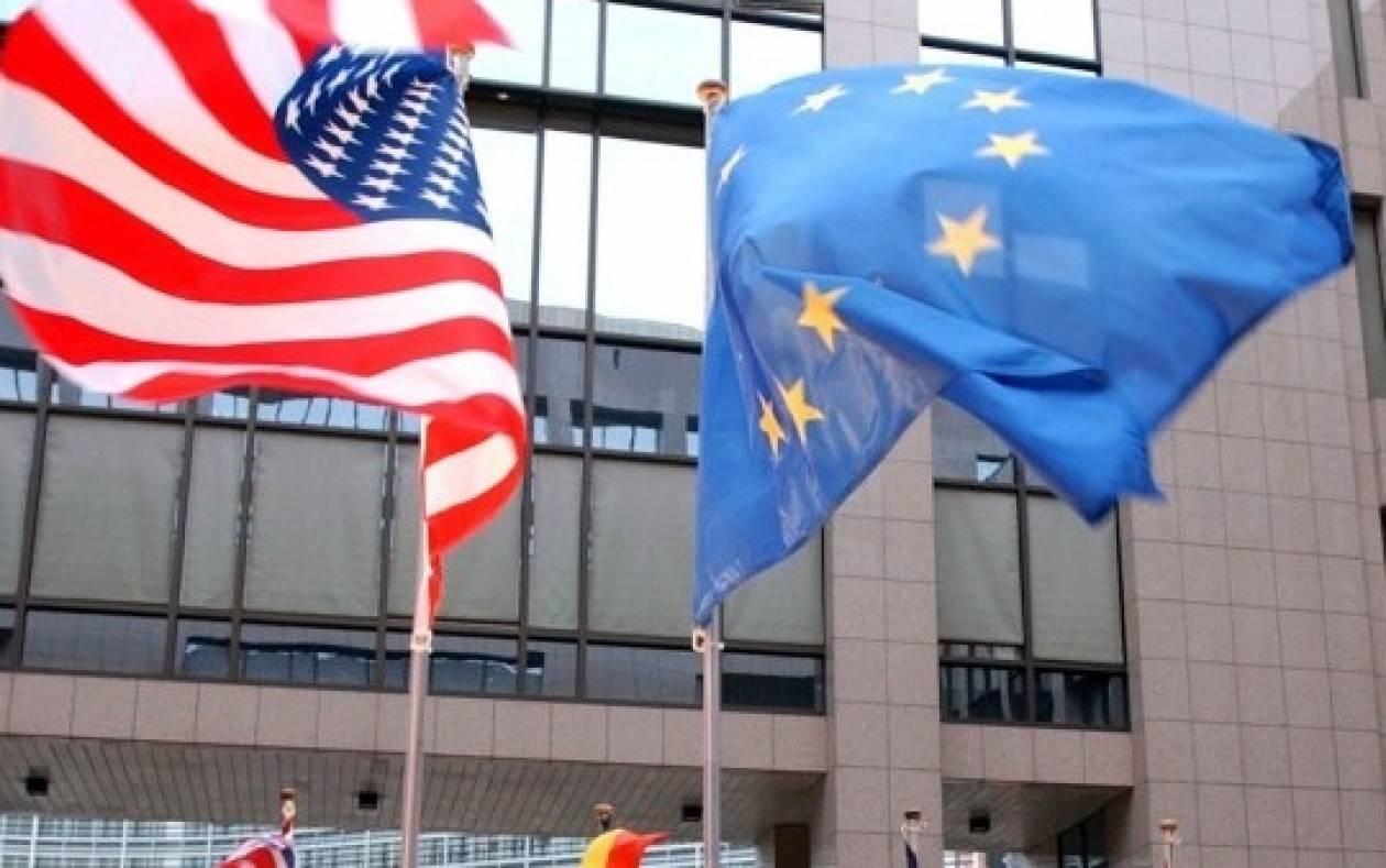 Πρόγραμμα βοήθειας της ΕΕ στα Κατεχόμενα