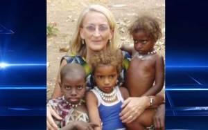 Νιγηρία: Ένοπλοι απήγαγαν Αμερικανίδα ιεραπόστολο