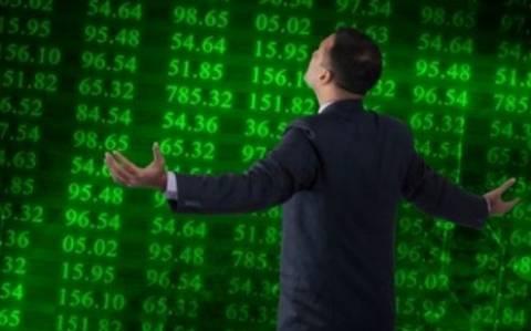Η αγορά πανηγυρίζει για τη συμφωνία με τους δανειστές μας
