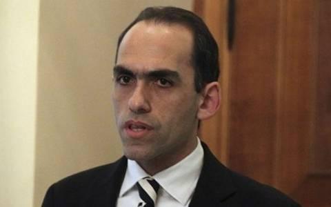 Έντονες αντιδράσεις κομμάτων για δηλώσεις ΥΠΟΙΚ Κύπρου
