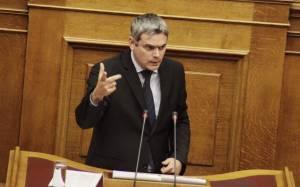 ΝΔ σε ψηφοφόρους του ΣΥΡΙΖΑ: Τι πιστεύετε ότι είναι πλέον αλήθεια;