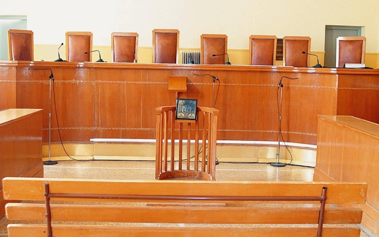 Ηράκλειο: Αθώοι δυο γιατροί που κατηγορούνταν για ανθρωποκτονία από αμέλεια