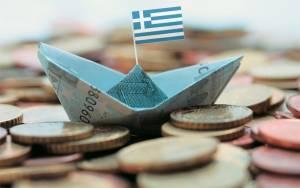 Τα χρήματα των δανειστών πήγαν παντού, εκτός από τους Έλληνες